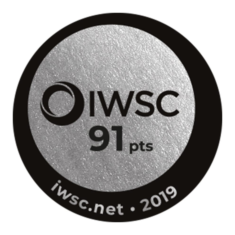 IWSC Silver Sticker Score91_hires.png