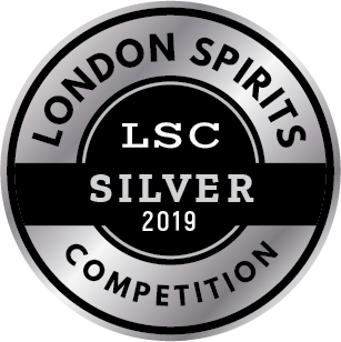 LSC_SilverMedal2.png