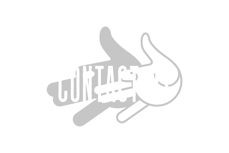 Contact Us Text.png