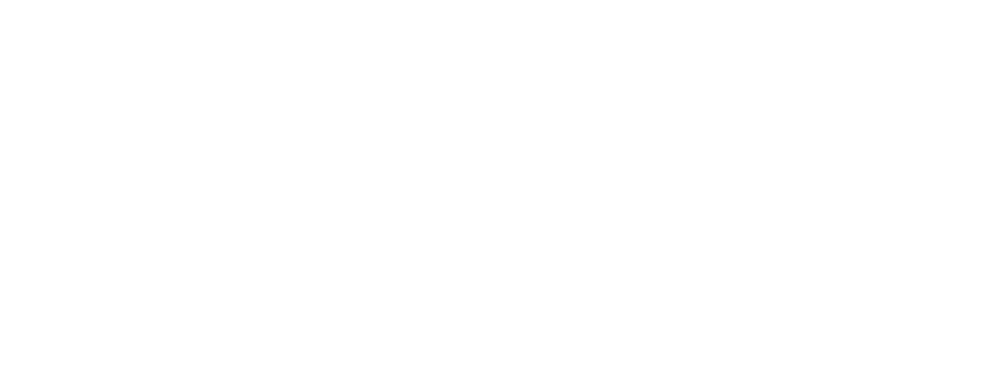 The Legacy.png