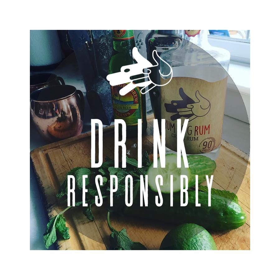 Responsibly.png