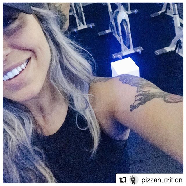 It's official! Spin is coming to Elevate starting in September. Don't have to be a member, although members will get discounts! #ElevateSpin #BESTBIKESINTHEKOOTENAYS #BESTINSTRUCTORSINTHEKOOTENAYS *** We will be launching punch passes and membership options soon so stay tuned!! #Repost @pizzanutrition with @get_repost ・・・ Anyone who's close to me knows that spin and yoga are two huge parts of my life. There's something special about being able to connect with people and lead them through a practice, whether it's an intense and sweaty spin class or a tough and powerful flow class (because let's face it, I have a hard time keeping it low key 😂). ✨⁣ ⁣ So I'm absolutely OVER the moon excited to be able to share this passion with people here in Trail now. Starting September 17th, at Elevate we're going to be offering Tuesday & Thursday spin at 6am and 6pm with a Saturday 830am spin and 930am Vinyasa flow. (If you've been to one of my classes at PURE, they'll be a little different - BUT I'll try to keep my flair 💁🏼‍♀️ and hair flips)⁣ ⁣ As the classes fill, we'll continue adding classes and more variety ie. Core, TRX, Yoga Sculpt, etc. So tell me what you want! 🙌🏼⁣ ⁣ No need to be an Elevate member, you'll be able to do drop in or flex passes! And don't worry it'll be in a big private room with good beats 😏⁣ ⁣ Who else is SUPER excited?! 🙋🏼‍♀️⁣ ⁣ .⁣ .⁣ .⁣ #SpinClass #CycleClass #SpinInstructor #SpinSister #RhythmRiding #NutritionCoach #GroupFitness #FitnessInstructor #FitBabes #Trail #Kootenay #KootenayFitness #KootenayHealth #KootenayLiving #KootenayLifestyle