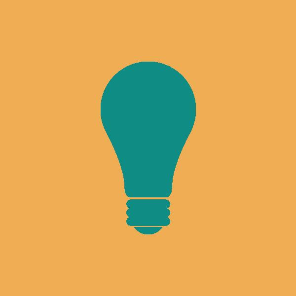 lightbulbbox.jpg