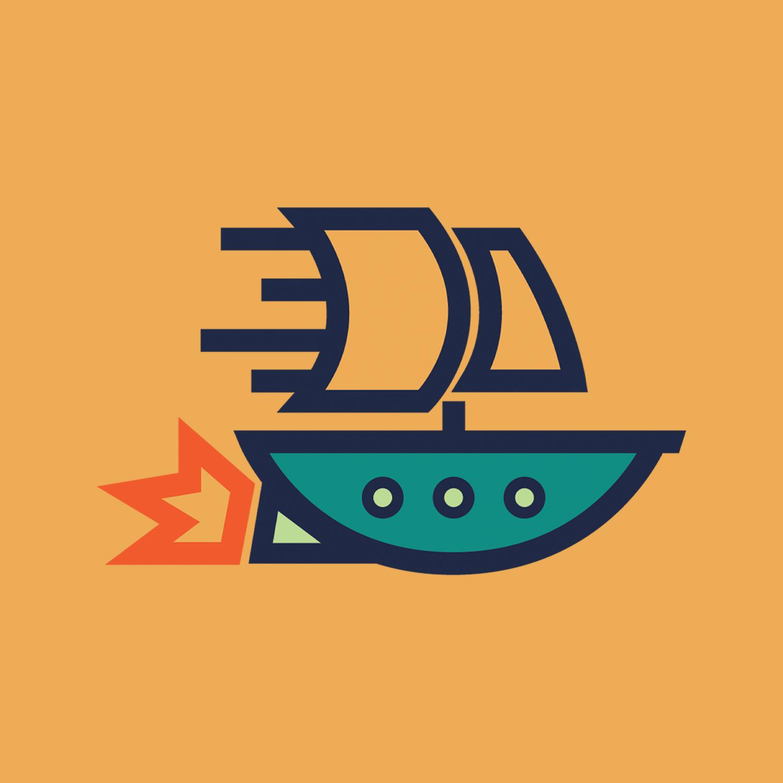 orange box with boat.jpg