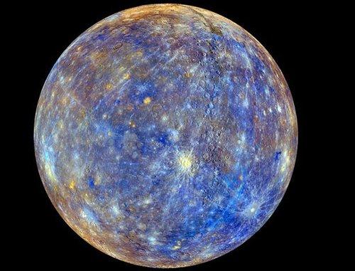 mercury1_color.jpg