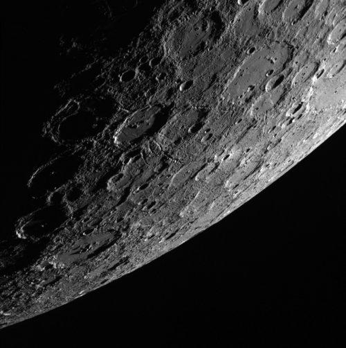 mercury_limb.jpg