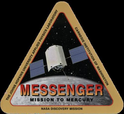 MESSENGER_mission_emblem.png