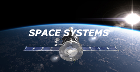 KinetX has gained an unparalleled reputation for being a leader in space systems design and navigation including earth-orbiting, sub-orbital, and deep space missions.