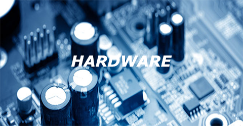 KinetX hardware capabilities include embedded systems, firmware, FPGA, and mechanical engineering. We maintain the ISO9000/AS9100D quality certification encompassing rigorous and repeatable processes for our hardware development activities.