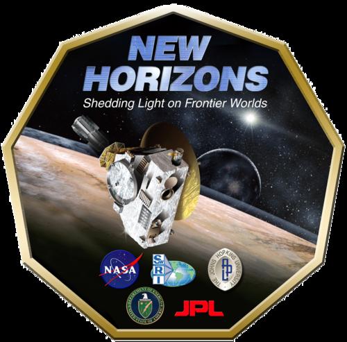 New_Horizons_logo.png
