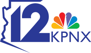 KPNX.png