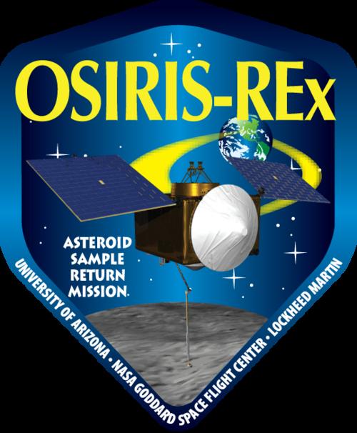 OSIRIS-REx-Logo_R1.png