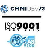 iso9001Cmmi.png