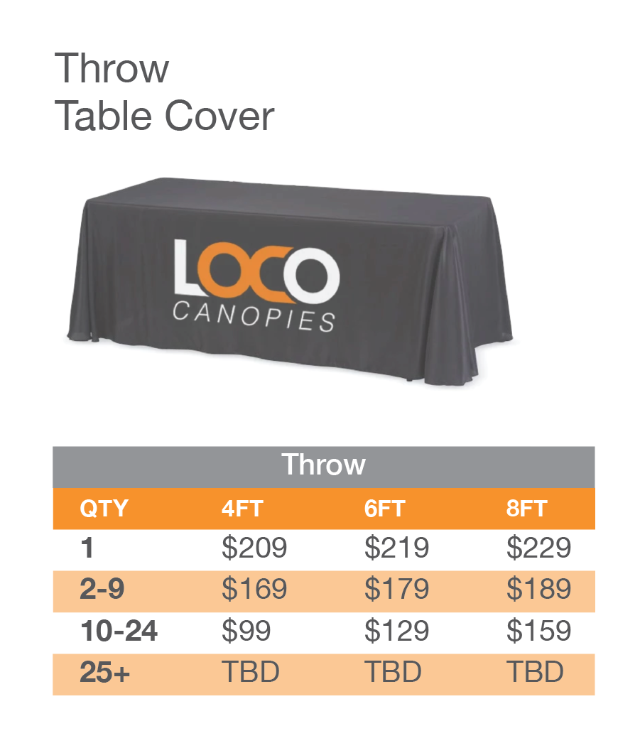 Table-Covers_Web-02.png