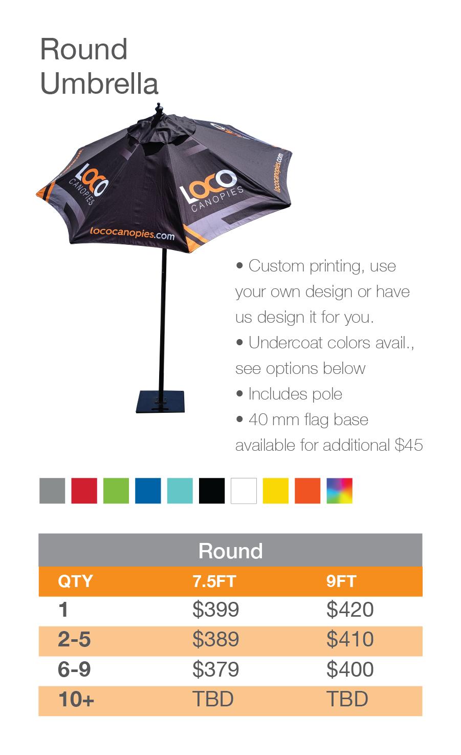 Umbrellas_Web-01.png
