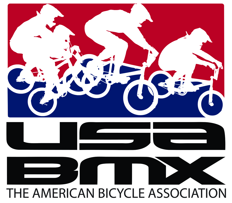 USA_BMXeps (1).jpg