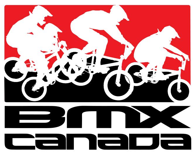 BMX_Canada.jpg