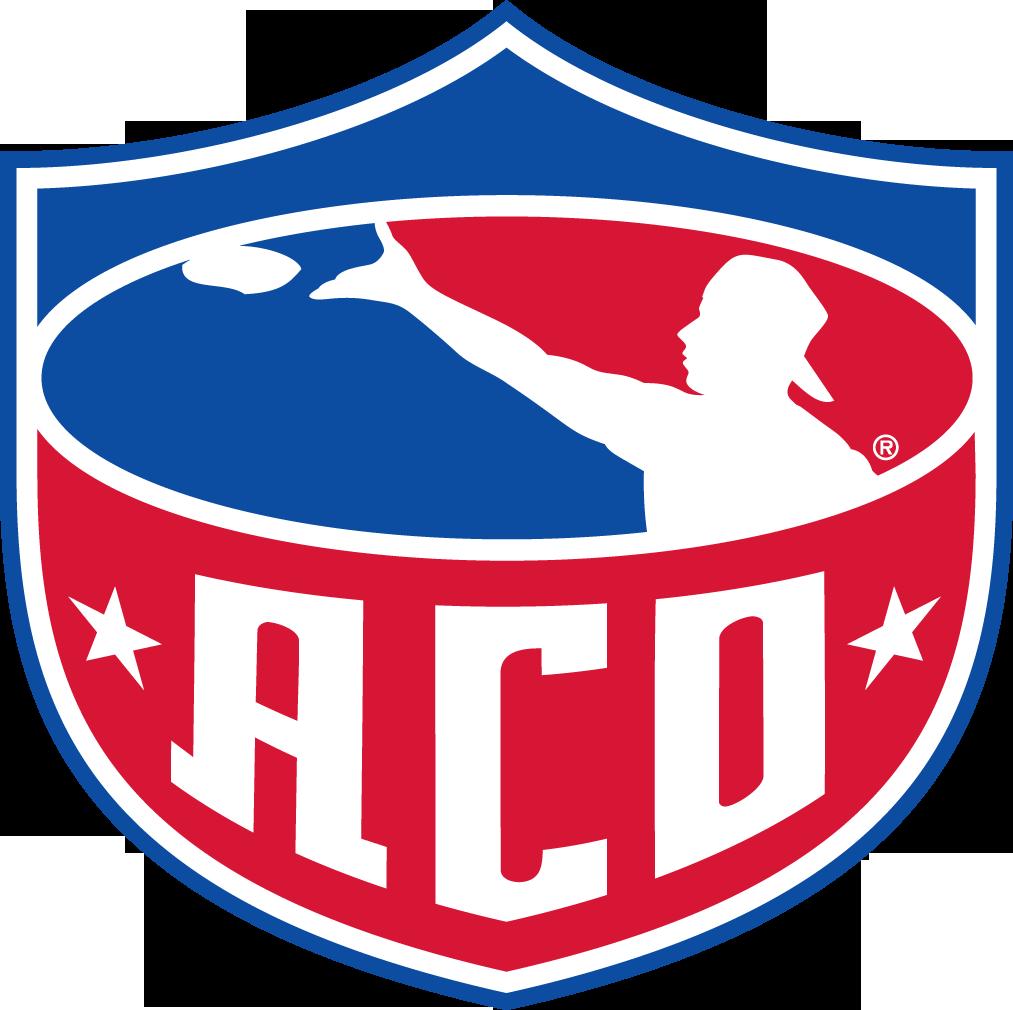 ACO-Shield.png