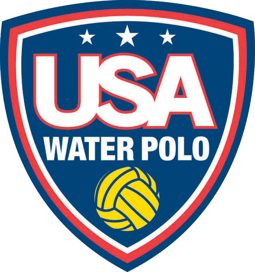 USA Water Polo.png
