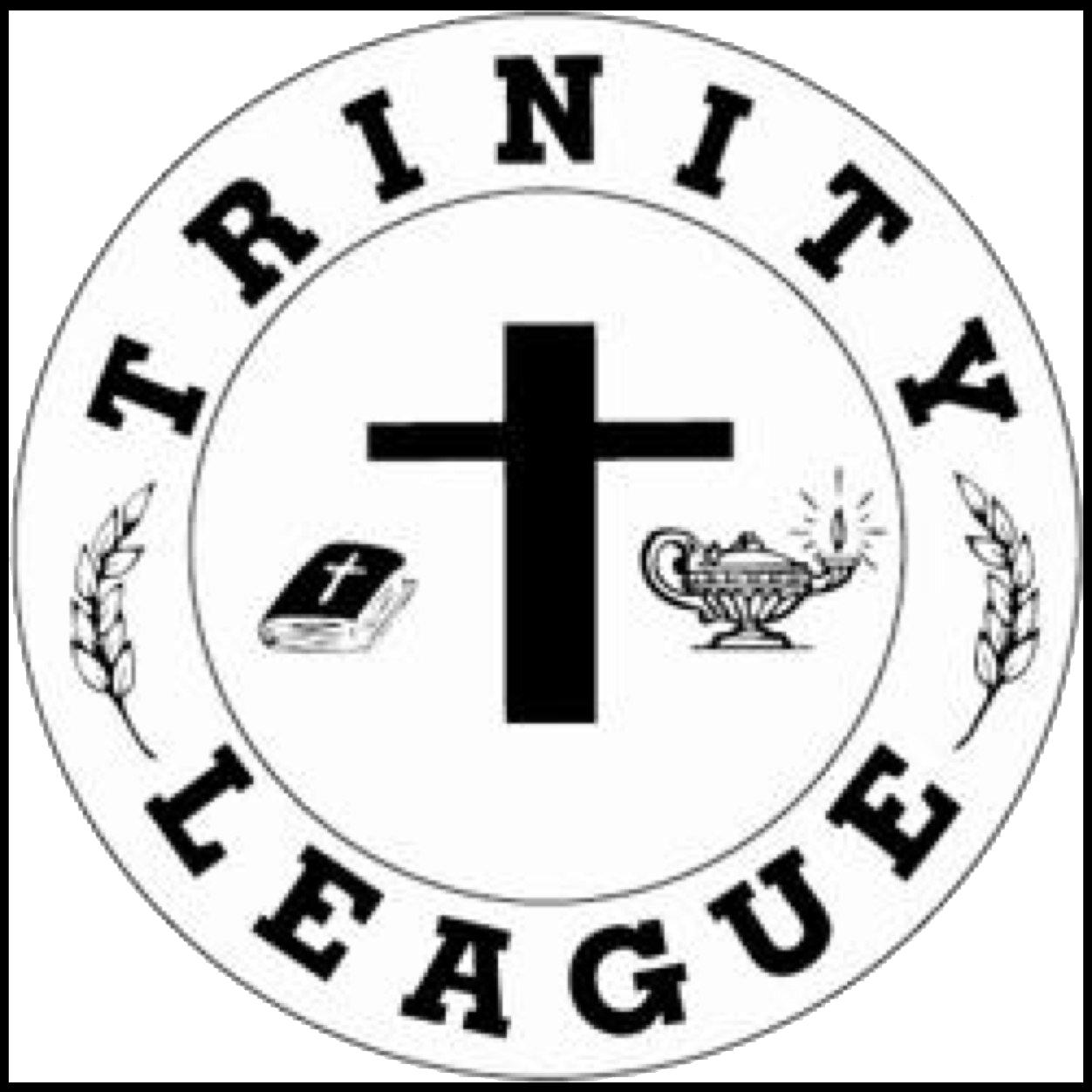 trinityll.png