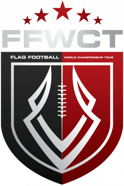2017-FFWCT-Logo-Light-04-250x375.png