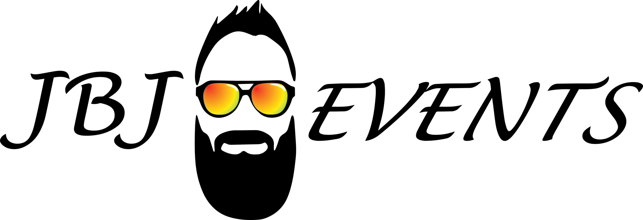 JBJ_logo_Vector_11x17in.png
