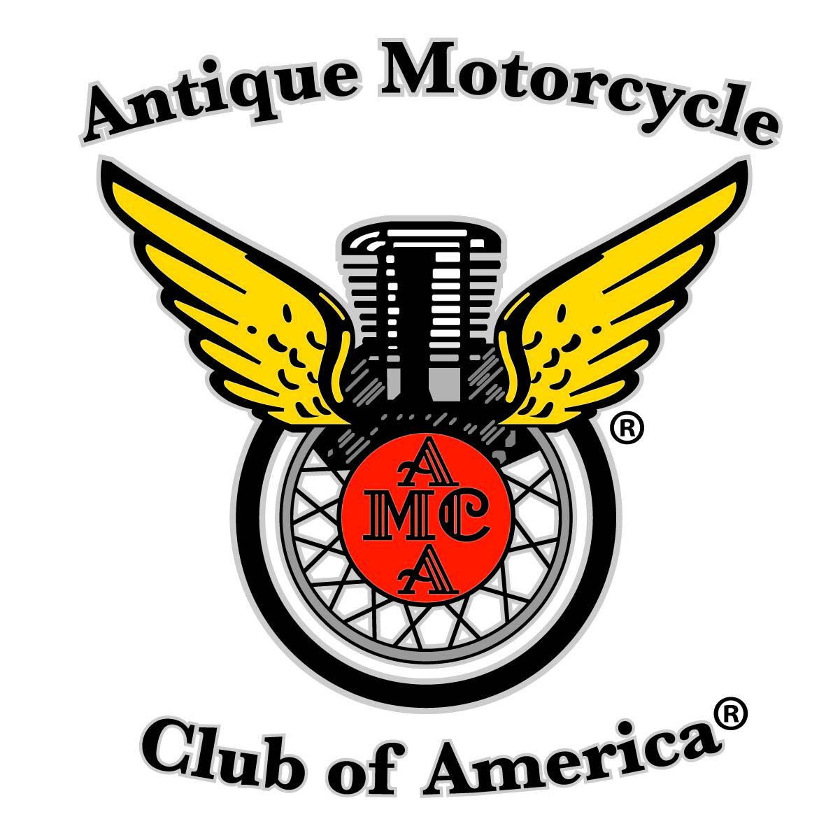 AMCA-Logo-Full-Color-01.jpg