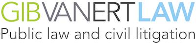 GIB VAN ERT LAW full logo 400 px.png