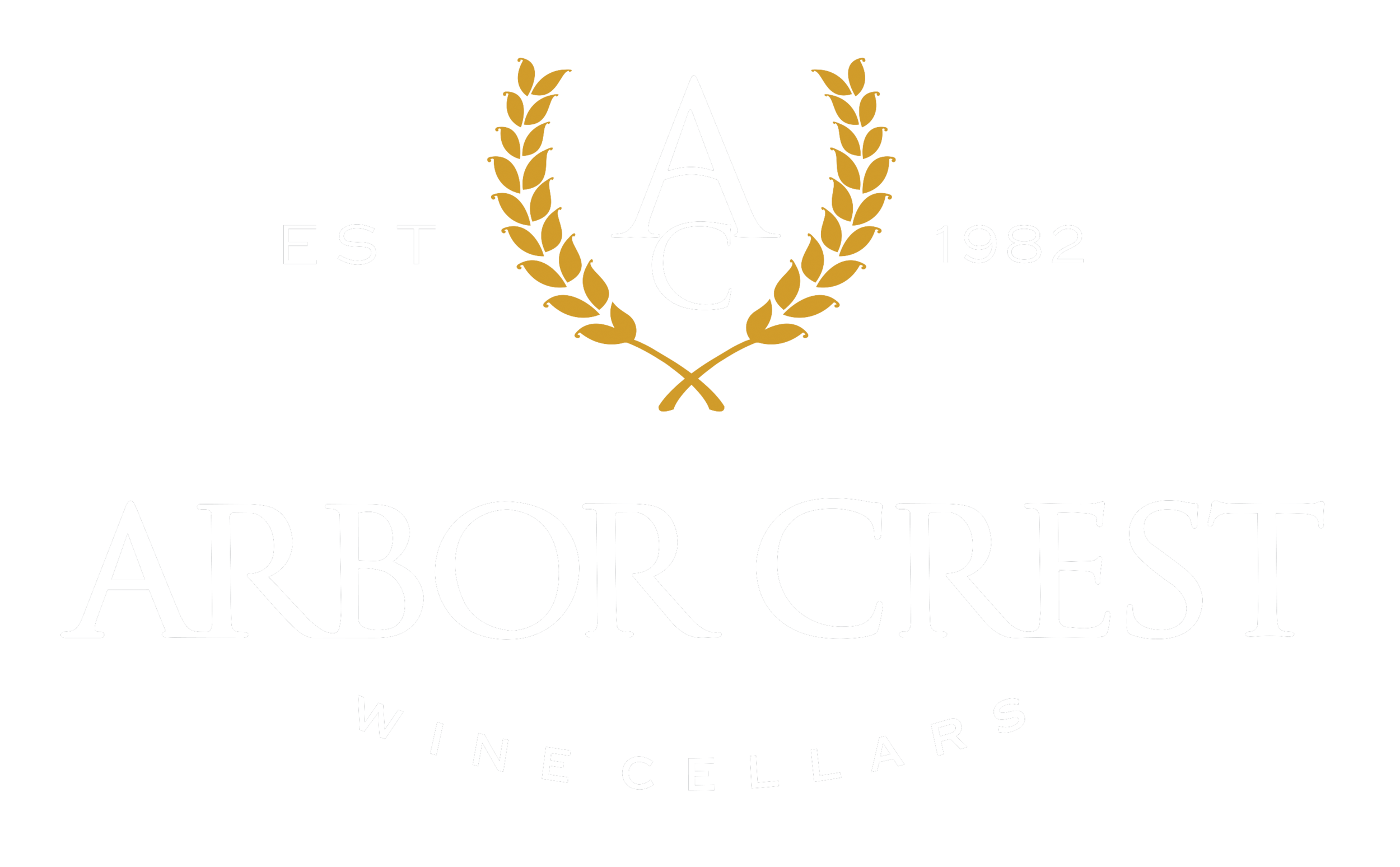 the Arbor Crest logo.png