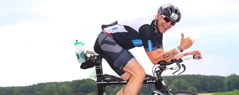 Kevin-bike-e1566187595359.jpg