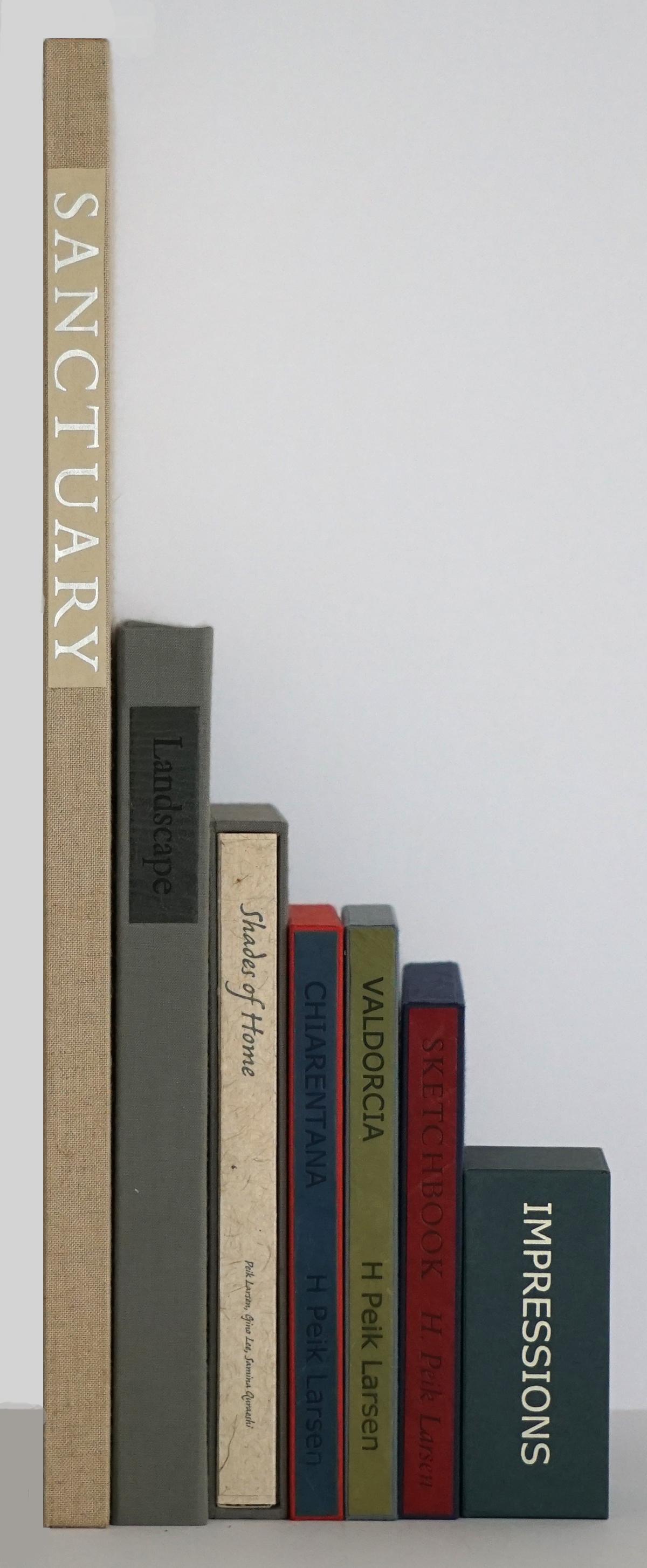 Box&ArtistBooks.jpg