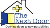 The-Next-Door-Inc-Logo.jpg