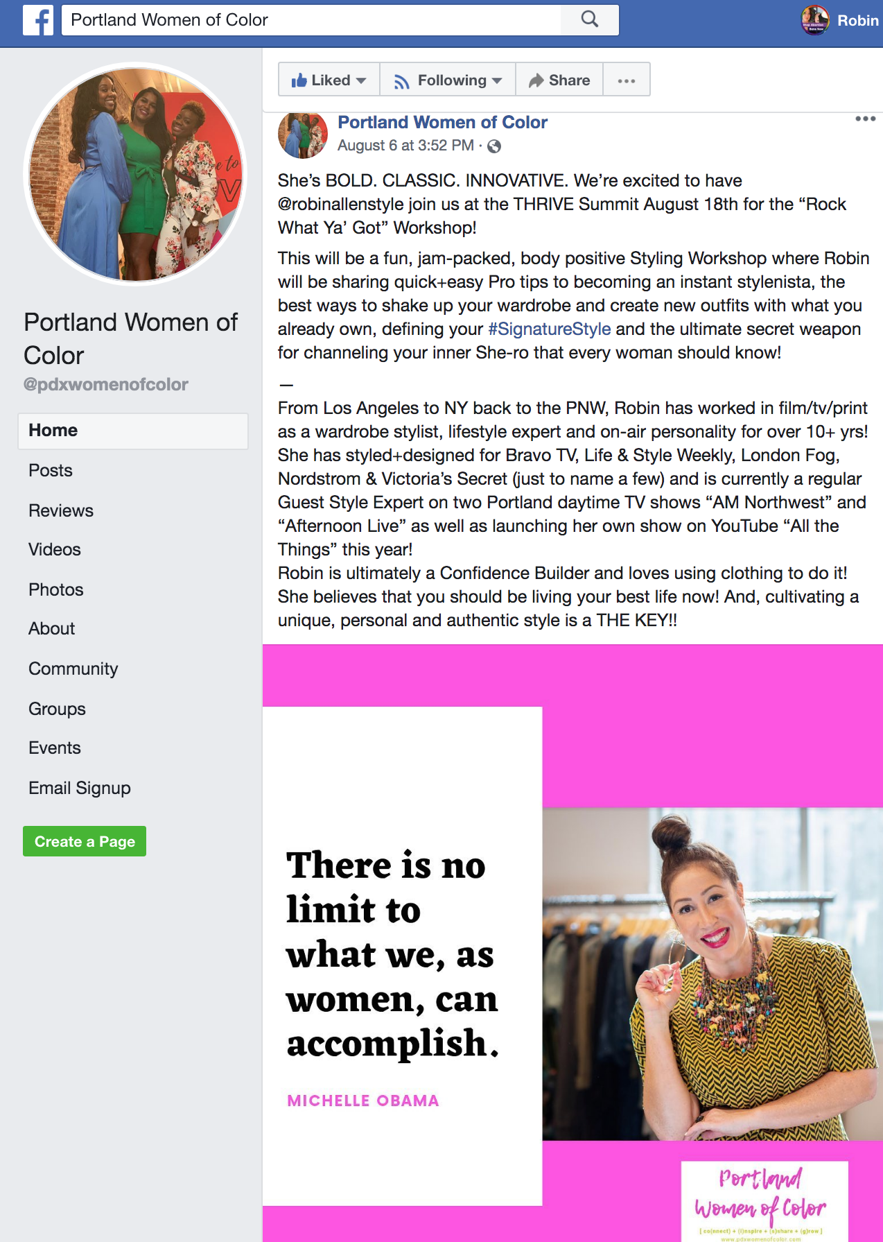 PDX Women of Color-Write up-BWB2019.png