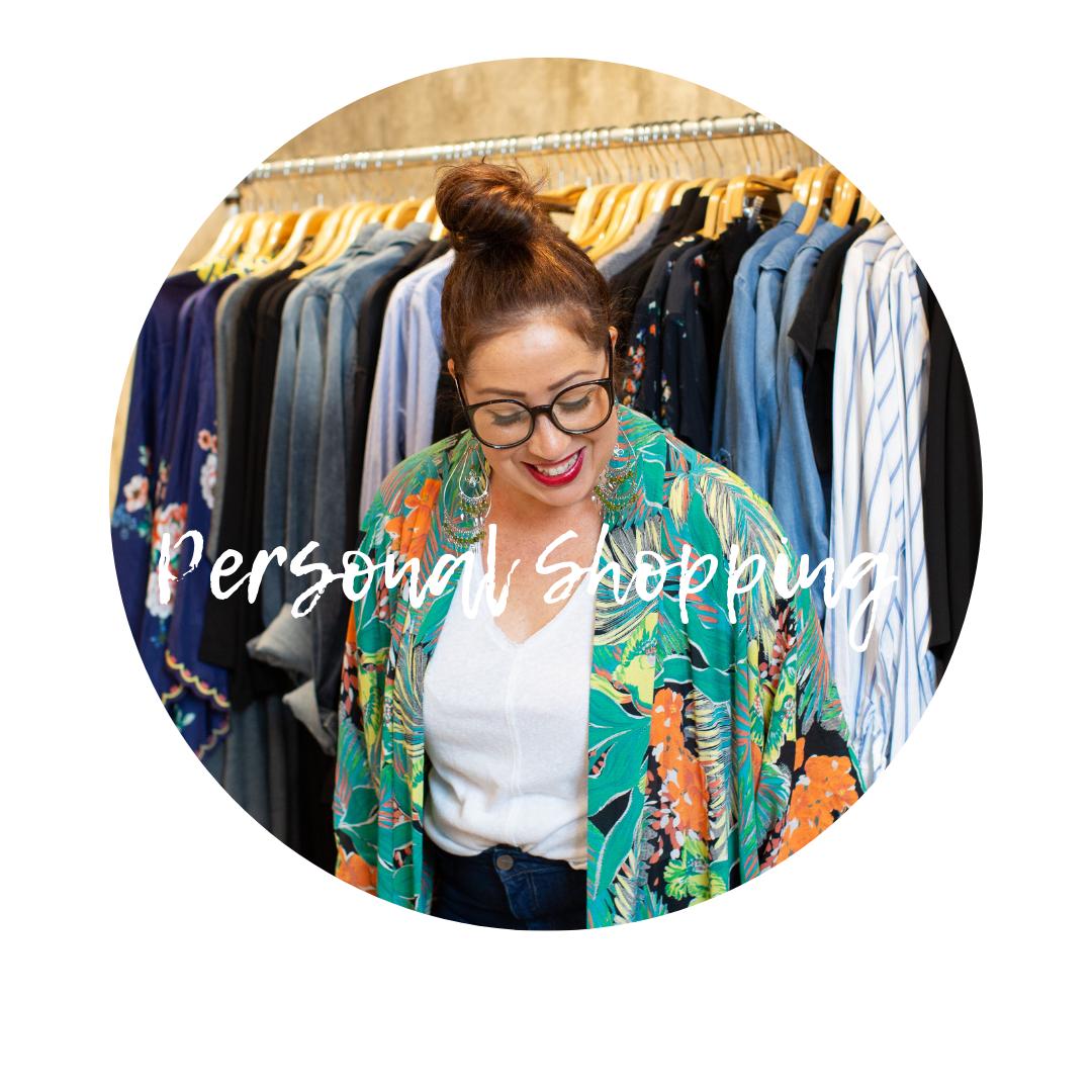 Personal Shopping-circle-new-1.png