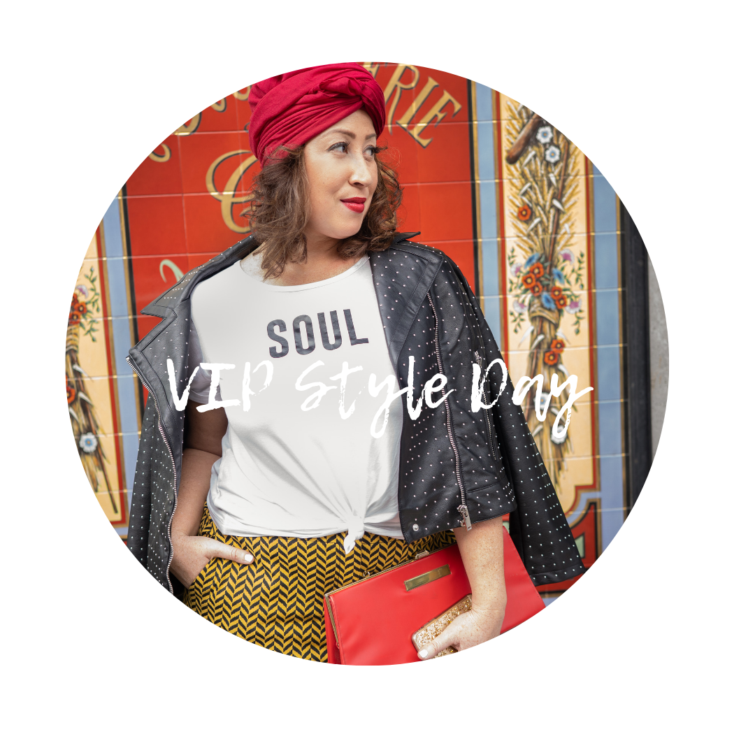 VIP Style Day-circle-soul-new.png