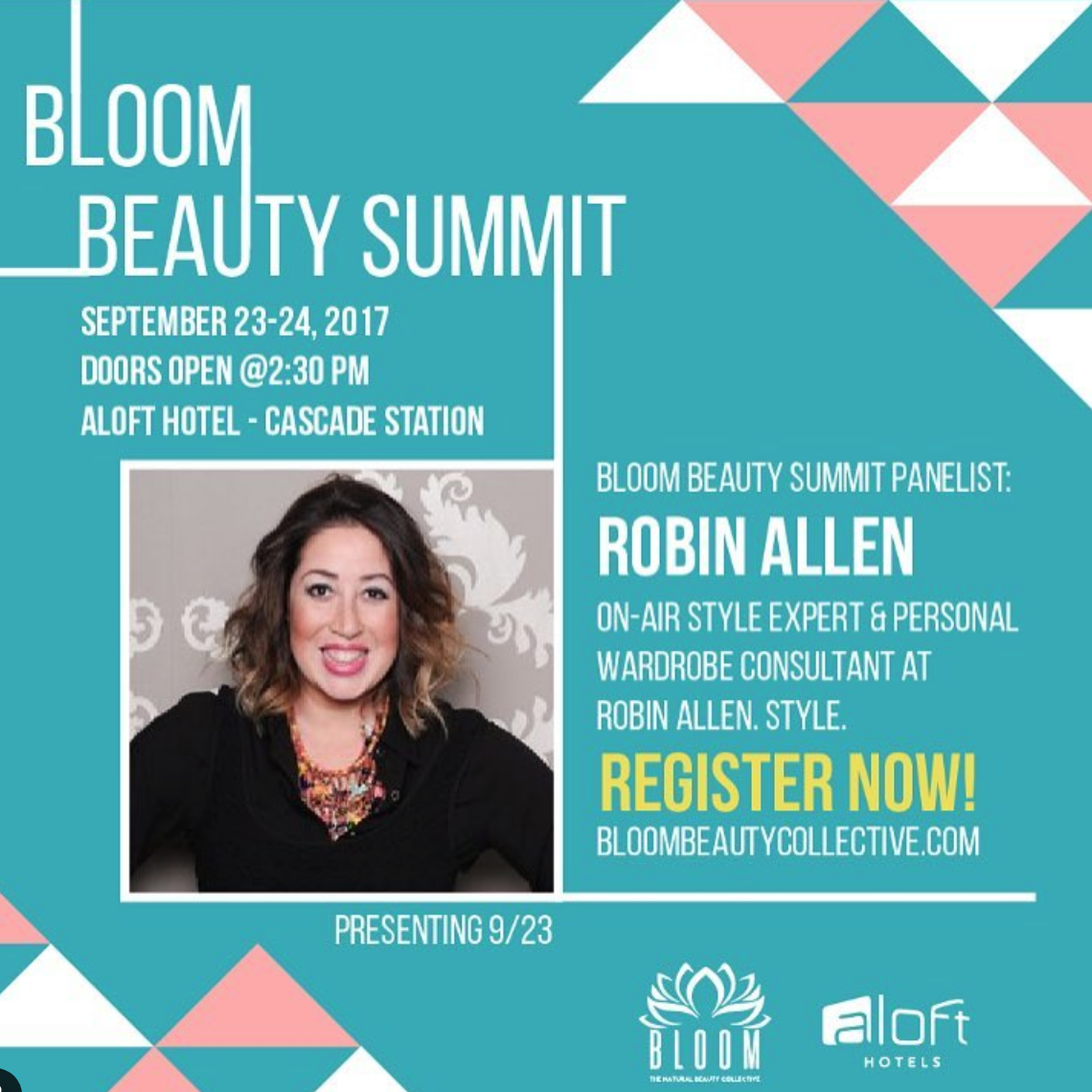 Bloom Beauty Summit 2017.png
