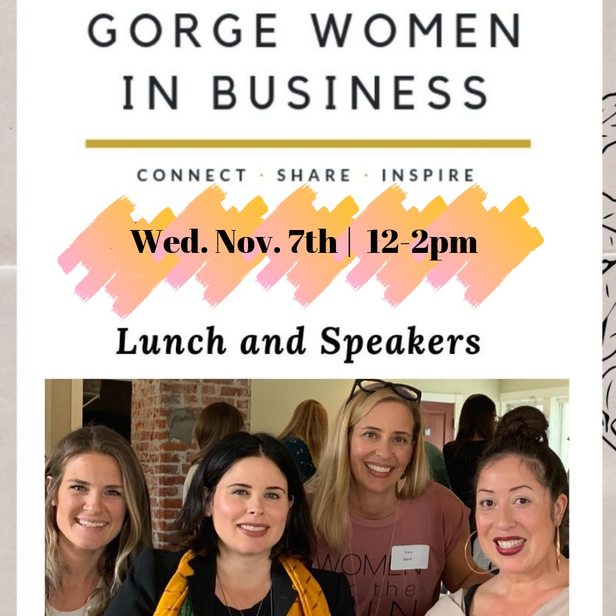 Gorge Women in Business.png
