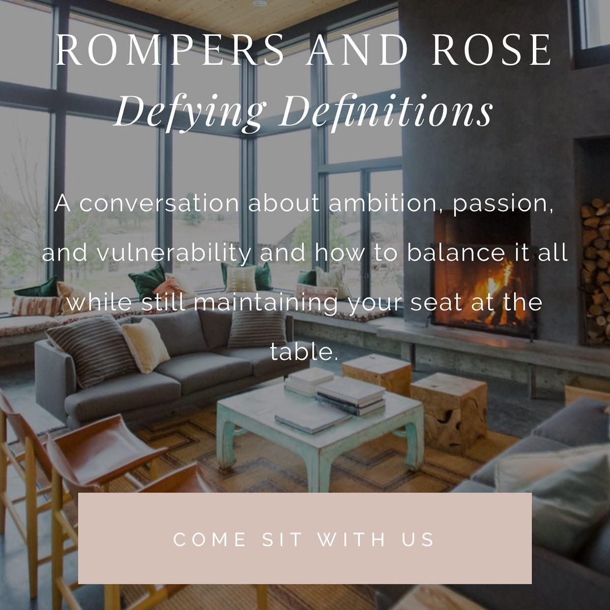 TCB-Rompers+Rose 2019.jpg