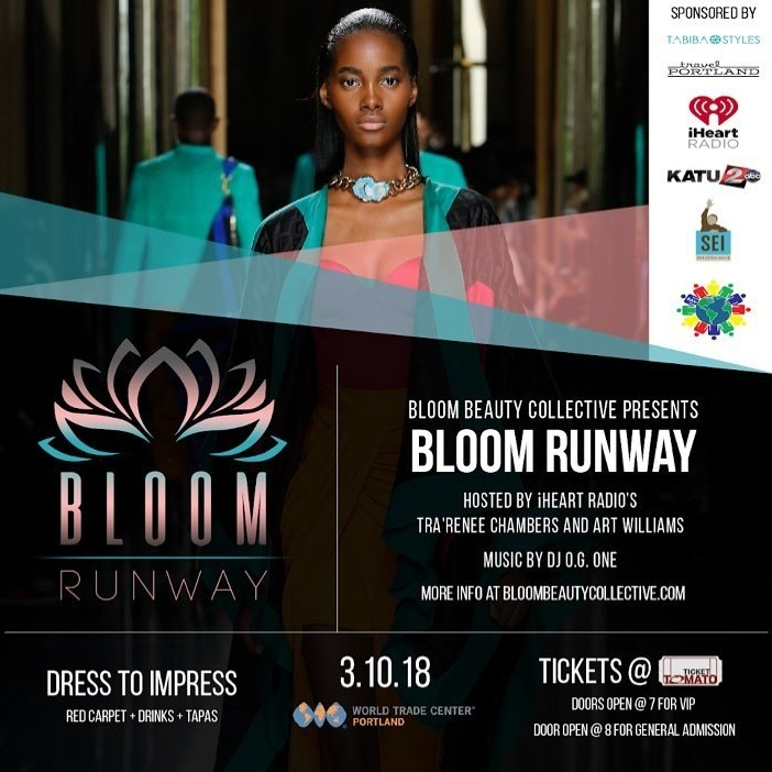 Bloom Runway Poster 2018.jpg
