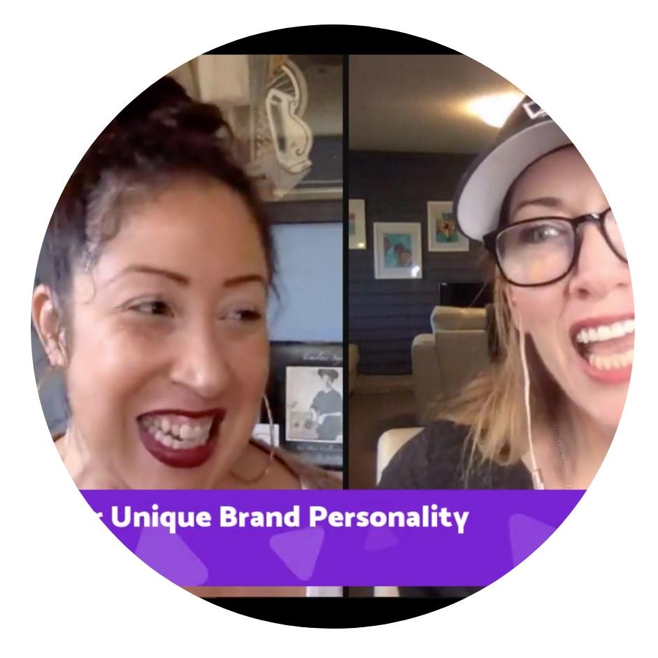 Unique+Brand+Personality-Kristin+T.jpg