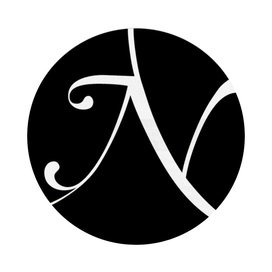 The National Beauty Salon. - www.thenationalbeauty.com