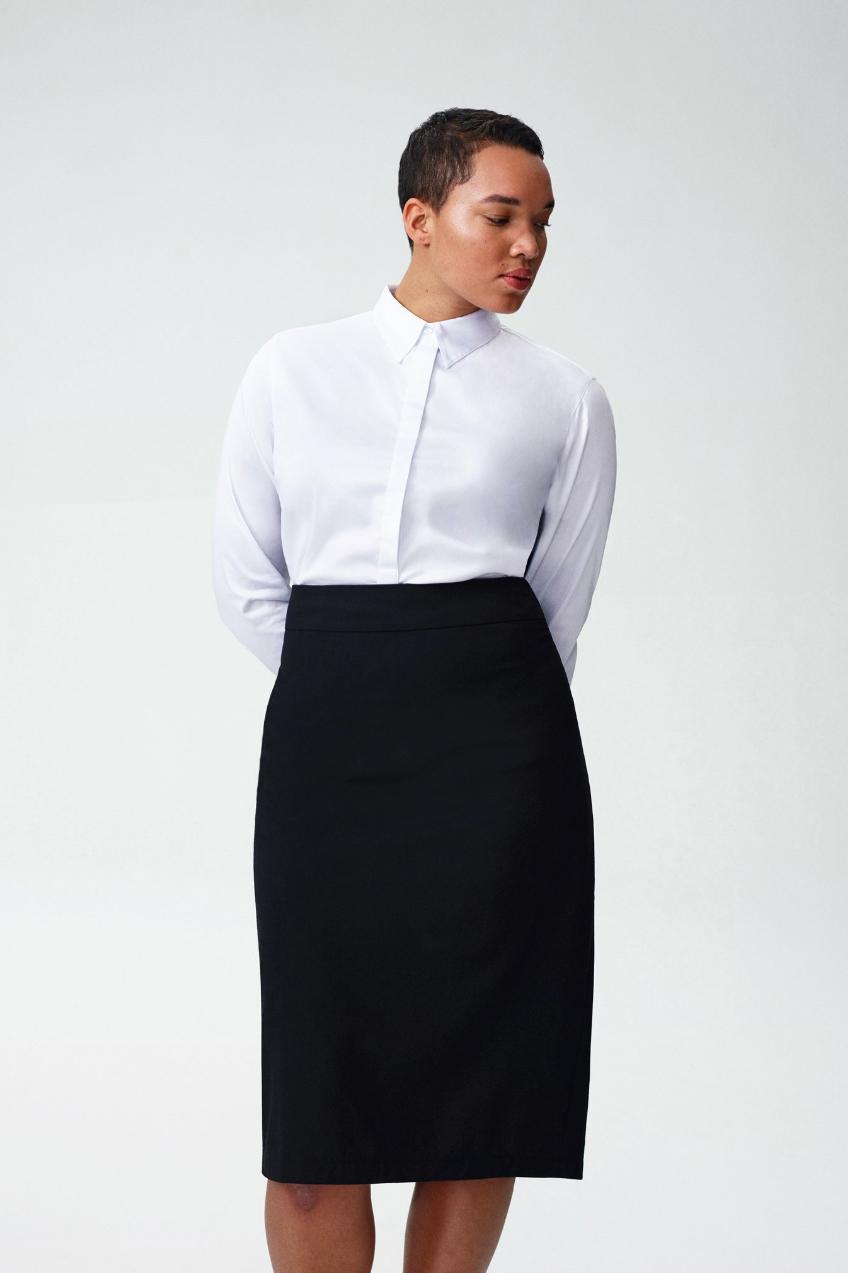 2. Robin Allen Segment- black skirt + white top.png