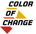 Color Of Change logo small.png