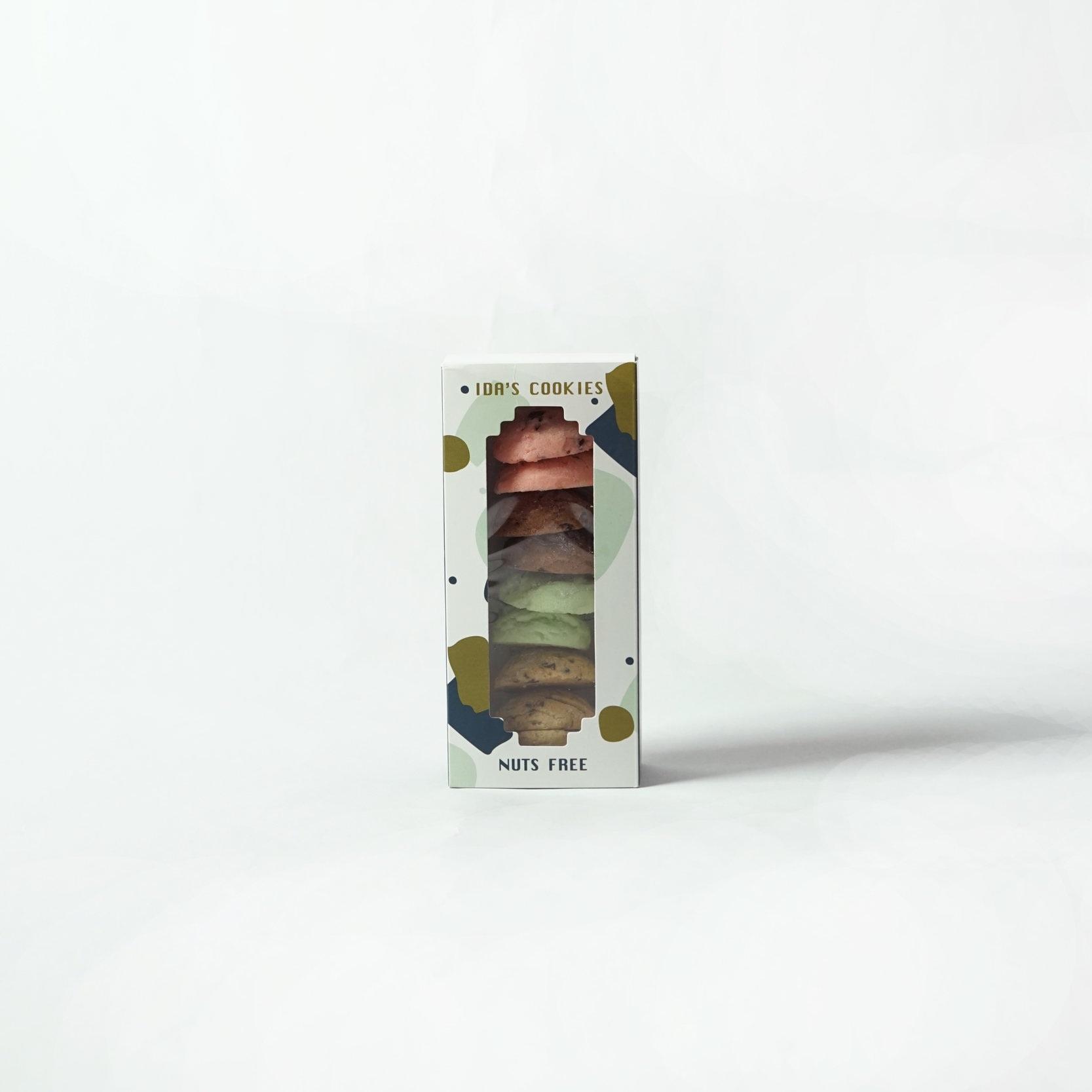 Single Green Box.jpg