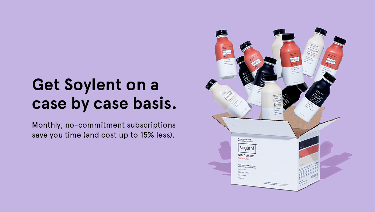 Case by Case_digitalSoylent_email_x2 1200px.jpg