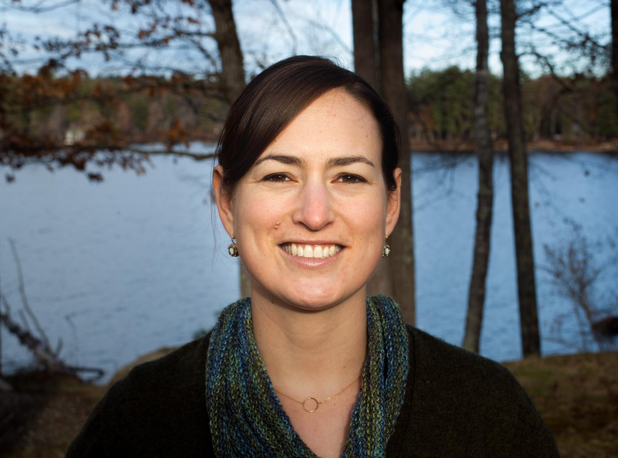 Sarah.Perle.Headshot.jpg