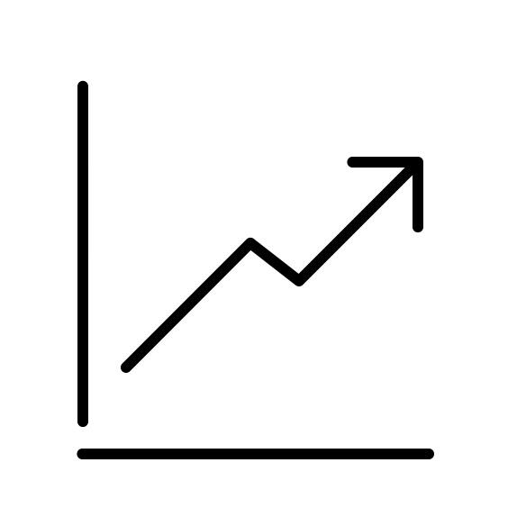 noun_line+chart_1084078.jpg