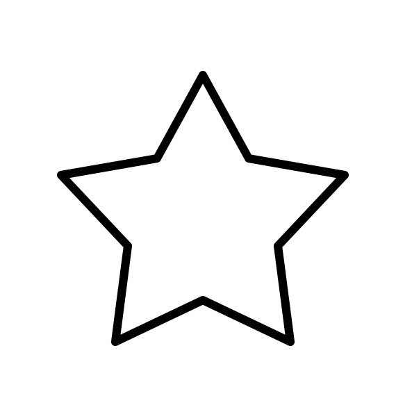 noun_Star_1084046.jpg