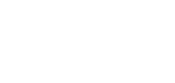 NordGamessmall.png