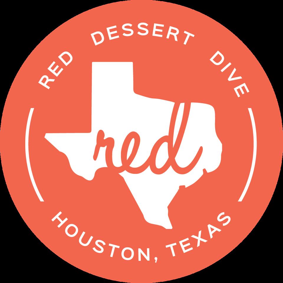 red-dessert-dive-bumper-sticker (1).png